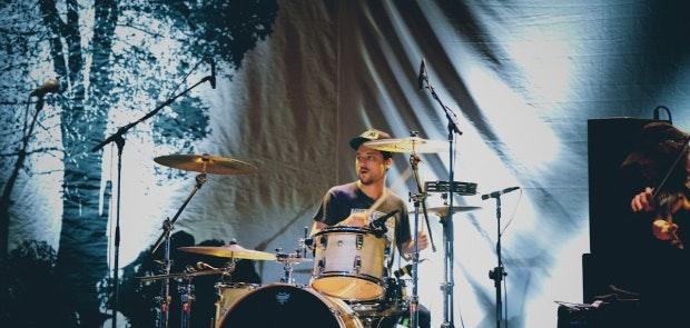 Ryan Bingham :: Rubato Photo