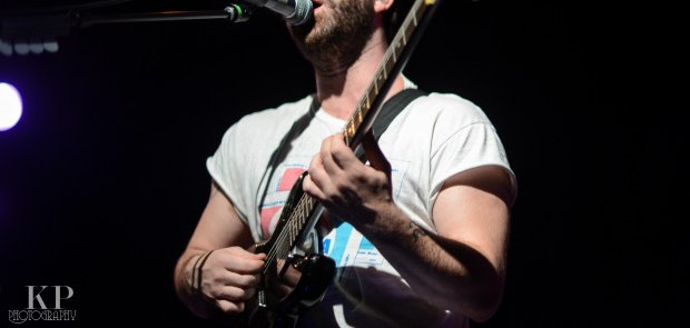 Foals :: KP Photography