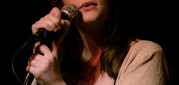 Little Lights :: Chromatic Anthem