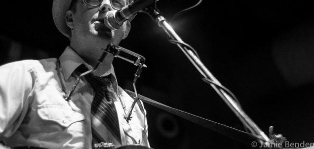 Woody Pines :: Jamie Bender Photography