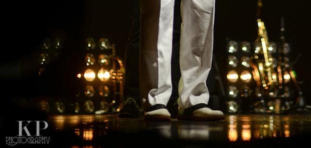 David Byrne & St. Vincent :: KP Photography