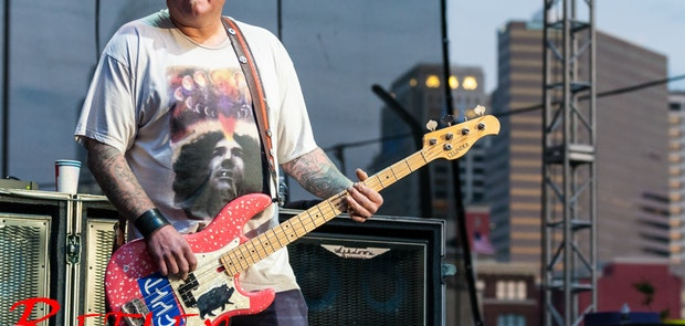 Sublime with Rome :: Reflex Photography
