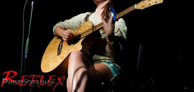 Kyla Mainous :: Reflex Photograpy
