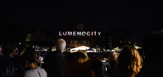 Lumenocity :: KP Photography