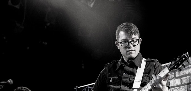 Hawthorne Heights :: Mikecimages