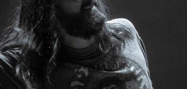 Black Crowes :: MikecImages