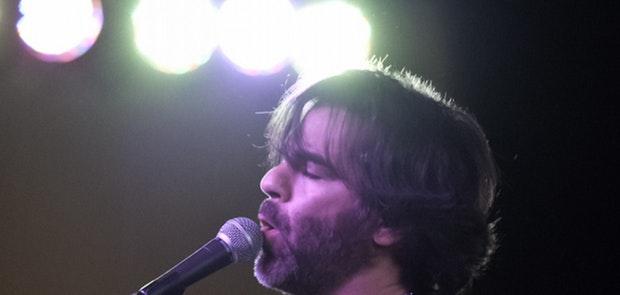 Michael Kearns
