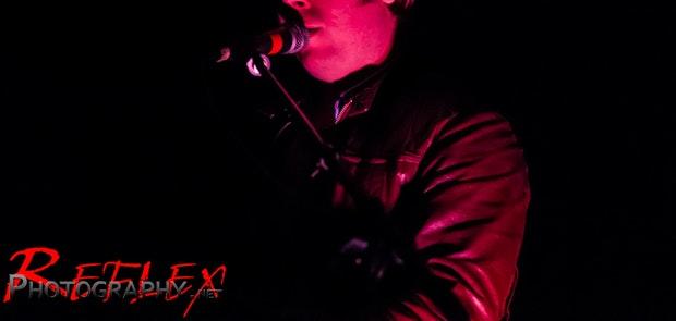 Chappo :: Reflex Photography