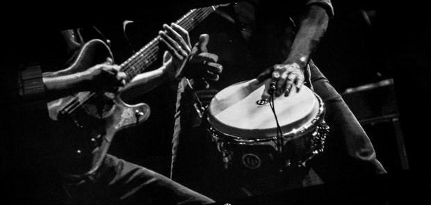 Bruce Springsteen :: MikecImages
