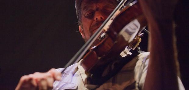 Hank 3 :: Photo courtesy of Nikki Murray