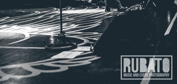 Journey :: Rubato Photo