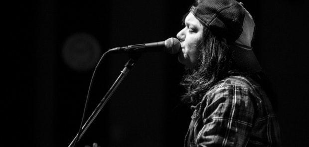 Lydia Loveless :: Courtesy of Wayne Litmer Photography