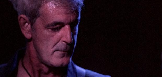 Cesar Mesones Band :: Courtesy of Chromatic Anthem