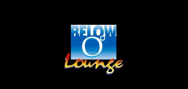 Below Zero Lounge