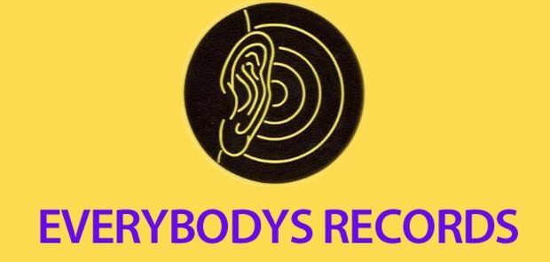 Everybody's Records