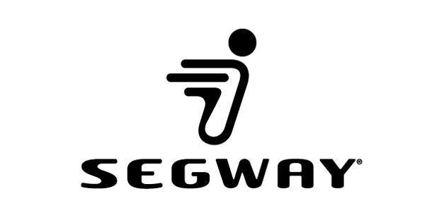 Segway of Ohio - Cincinnati