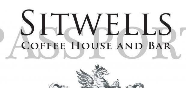Sitwells