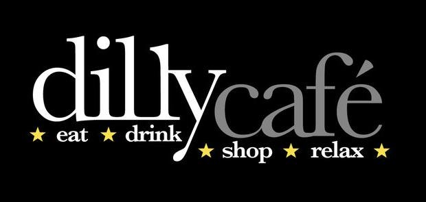 Dilly Cafe