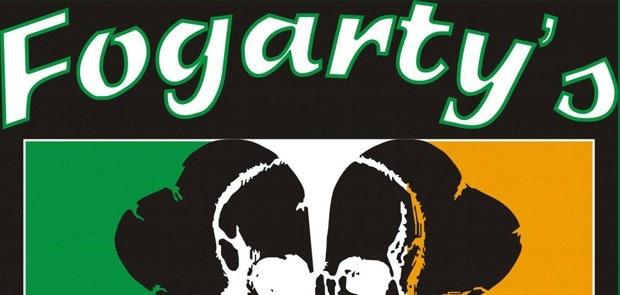 Fogarty's