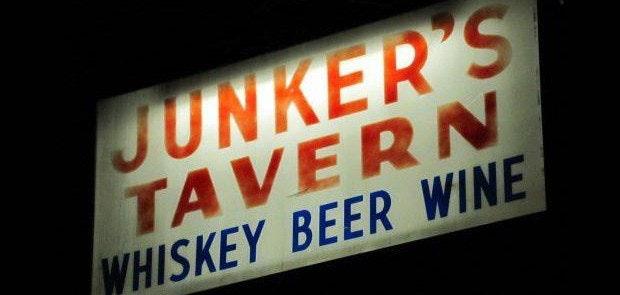 Junker's Tavern