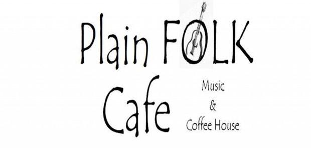 Plain Folk Cafe