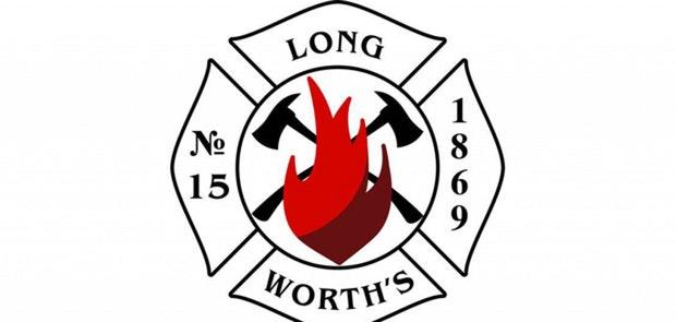 Longworth's