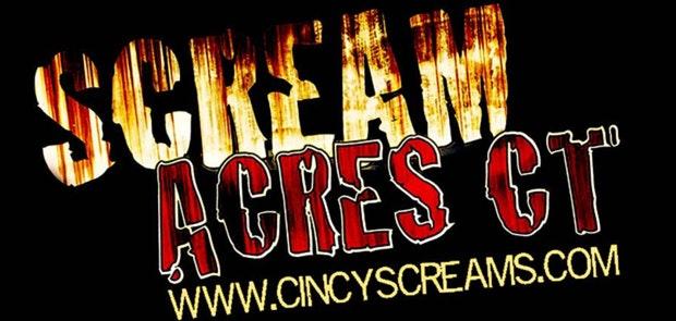 Scream Acres Ct