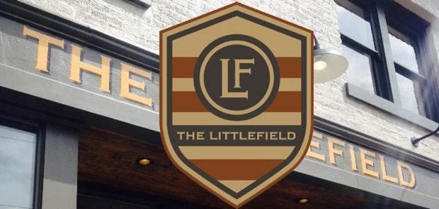 The Littlefield