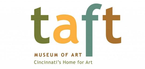 Taft Museum