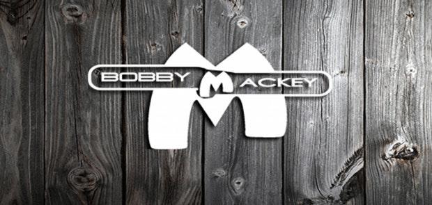 Bobby Mackey's