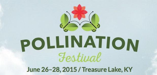 Pollination Festival