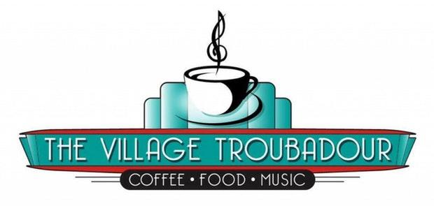 The Village Troubadour