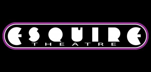 Esquire Theatre