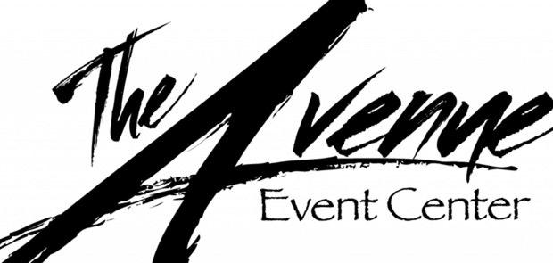 The Avenue Event Center