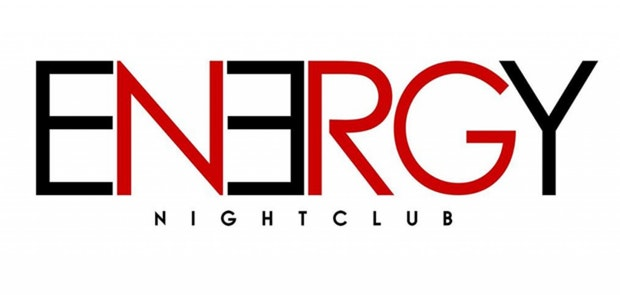 Energy Nightclub